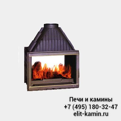 "Топка ""Laudel"" Grande Vision Double Face 6278-56"