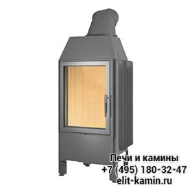 "Топка ""Spartherm"" Model Mini Z1-7"